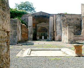 Pompeje nimfeum 2.JPG