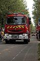 Pompiers Brest-IMG 9231.JPG