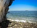 Pon Farr 023 - panoramio.jpg