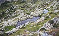 Pond on mountain 2.jpg