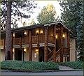 Ponderosa Lodge, Sisters, OR 9-1-13zzu4 (9880199565).jpg