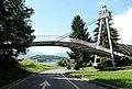 Pont-en-Ogoz, Switzerland - panoramio (1).jpg