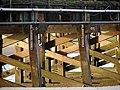 Pont Briwet - geograph.org.uk - 606744.jpg