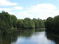 Pont Saint-Nicolas Loiret 5.jpg
