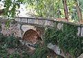 Pont de Garahament, Anna.JPG