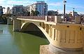Pont de San Telmo.jpg