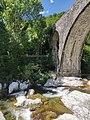 Pont du Prat.jpg