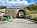 Pont du chemin de fer.jpg