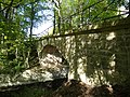 Pont sur l'ancien canal à Fouchères.jpg