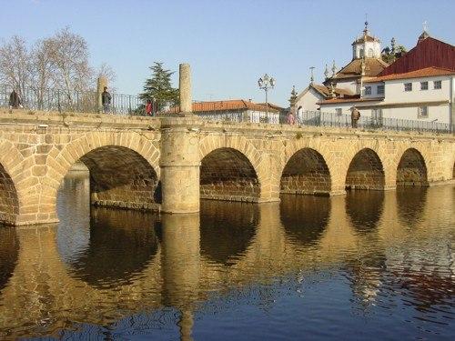 Ponte Romana1