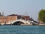 Ponte San Biasio delle Catene 45.431618,12.349212.jpg