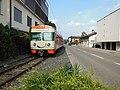 Ponte Tresa railway station 01.jpg