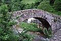 Ponte de Carral.JPG