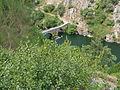Ponte do Cabril (sobre o Rio Zêzere).jpg