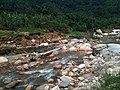 Ponte dos Trilhos. - panoramio (2).jpg