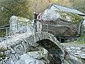 Pontito Bridge - panoramio - farbfroh.jpg
