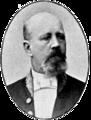 Pontus Axel De la Gardie - from Svenskt Porträttgalleri II.png