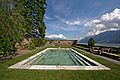 Pool on Isole di Brissago.jpg