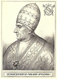 Pope Innocent VII.jpg