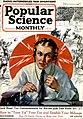 Popular Science 1922-11.jpg