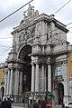 Por Lisboa (4617805391).jpg