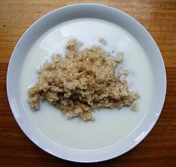 https://upload.wikimedia.org/wikipedia/commons/thumb/c/c9/Porridge.jpg/252px-Porridge.jpg