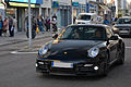 Porsche 911 Turbo - Flickr - Alexandre Prévot (1).jpg