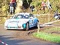 Porsche 911 gt3 (3016296889).jpg