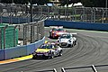 Porsche Grand prix de valencia-2010 (8).JPG