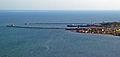 Port Krym 2004.jpg