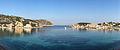 Port de Soller, Mallorca (13334260483).jpg