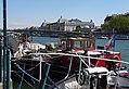 Port des Champs Elysées, Paris (27104150110).jpg