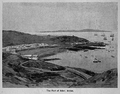 Port of Aden 1890's.png