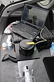 Portable Screening Devices - DSC 0905 (8223909101).jpg