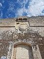 Portale castello Otranto.jpg