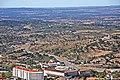 Portalegre - Portugal (45491314932).jpg