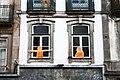 Porto, Portugal (6254461720).jpg