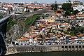 Porto-Ponte Dom Luis I-08-2011-gje.jpg