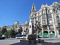 Porto (10637990365).jpg