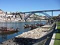 Porto - panoramio (13).jpg