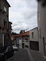 Porto centro (14423318673).jpg