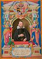 Porträtbuch Hansgericht Regensburg 046r.jpg