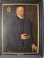 Portrait de Dom Jacques de Lannoy (1547–1593).jpg