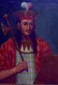 Portrait de Tupac Yupanqui Inca.png