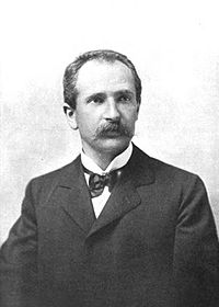 Portrait of Alfredo Trombetti.jpg