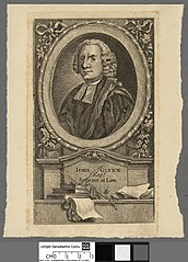 Iohn Glynn esqr. serjeant at law