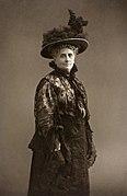 Portrett av Gina Krog (6276081582) - Restoration.jpg