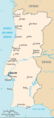 Portugal-CIA WFB Map.png