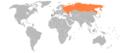 Portugal Russia Locator.png