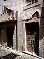 Portugal no mês de Julho de Dois Mil e Catorze P7171098 (14747707735).jpg